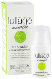 Lullage AcneXpert Cell Renewal Complex 30ml