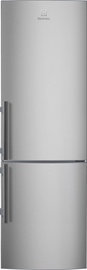Холодильник Electrolux EN3201MOX