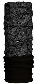 H.A.D. Original Fleece Autuno Black