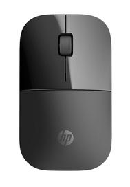 PELE DATORA BEZVADU HP Z3700 BLACK