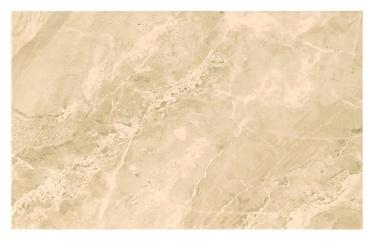 SN Wall Tiles Aura 25x50cm Beige