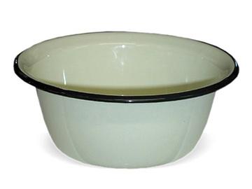 SN Bowl D13.5cm