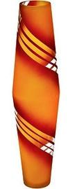 Verners Diablo Vase 60x15cm