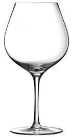 Vīna glāze Chef and Sommelier Cabernet Abondant, 0.7 l, 1 gab.