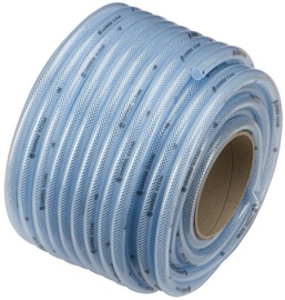 Gardena Transparent Tube 9x3mm 40m
