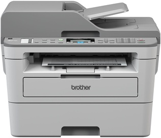 Daudzfunkciju printeris Brother MFC-B7715DW, lāzera
