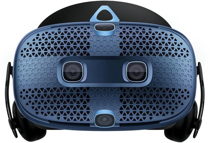 HTC Vive Cosmos VR (поврежденная упаковка)