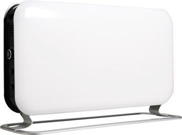 Konvekcijas radiators Mill SG2000LED, 750 W