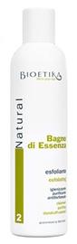 Bioetika Natural 2 Dandruff Shampoo 250ml