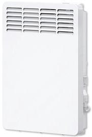 Конвекционный радиатор Stiebel Eltron CWM 500 P, 500 Вт