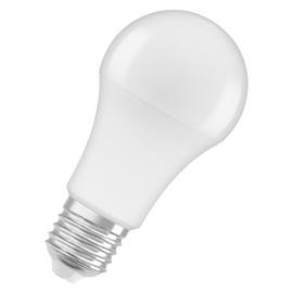 LAMPA LED A60 10W E27 2700K 1055LM PL/MA