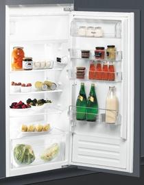 Встраиваемый холодильник Whirlpool ARG 734/A+/2