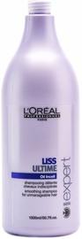 L´Oréal Professionnel Liss Unlimited Shampoo 1500ml