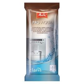 Ūdens filtrs PROAQUA MELITTA