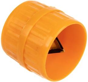 EK Water Blocks EK-HD Tube Reamer