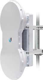 Ubiquiti AirFiber AF5U 5GHz Point-To-Point Radio