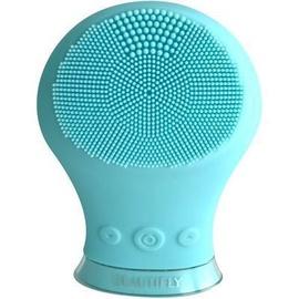 Устройство для очищения лица Beautifly B-Fresh, синие