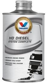 Valvoline VPS HD Diesel System Complete 500ml
