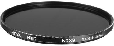 Hoya ND8 HMC Filter 55mm
