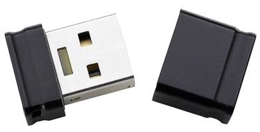 USB atmiņas kartes Intenso Micro Line, USB 2.0, 8 GB