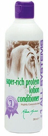 #1 All Systems Super Rich Protein Lotion Conditioner 500ml