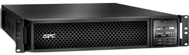 APC Smart-UPS SRT 2200VA RM
