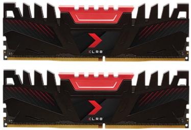 Оперативная память (RAM) PNY XLR8 MD16GK2D4266616XR DDR4 16 GB