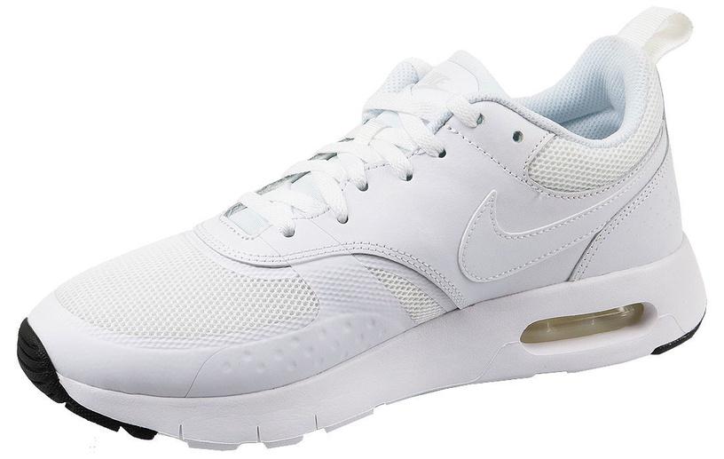Nike Trainers Air Max Vision GS 917857-100 White 36