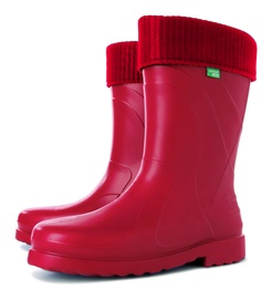 Gumijas zābaki Demar Luna C 0220 Rubber Boots 40