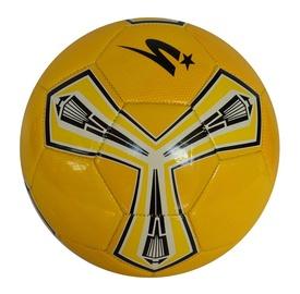 Futbola bumba SMPVCH3918B