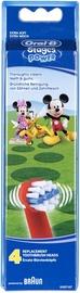 Braun EB 10-4 Mickey & Minnie