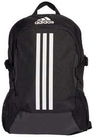 Adidas Power 5 Backpack FI7968 Black