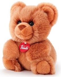 Mīkstā rotaļlieta Trudi Bear, 13 cm