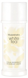 Дезодорант Elizabeth Arden White Tea, 40 мл