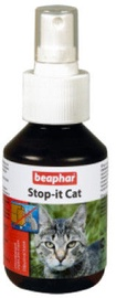 Beaphar Stop It Cat 100ml