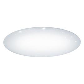 GAISMEKLIS 97543 GIRON-S 80W LED RC D10