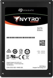 """Seagate Nytro 1351 240GB 2.5"""" SATA"""