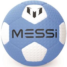 Futbola bumba Messi, 3
