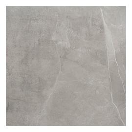Flīzes Bueno, akmens, 597 mm x 597 mm