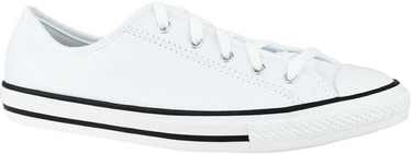 Converse Chuck Taylor All Star Dainty OX 564984C Womens 40