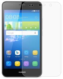 Huawei Screen Protector For Huawei Y5