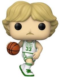 Funko Pop! Basketball Boston Celtics Larry Bird 77