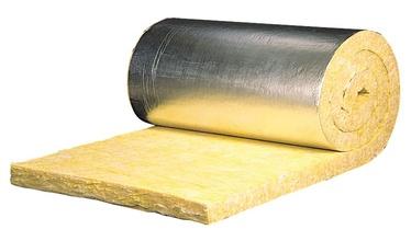 ISOVER KIM-AL 50MM PAKĀ 8,4M2/0,42
