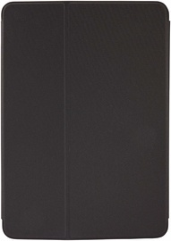 Case Logic Snapview Case for iPad Air 10.5 Black 3204180