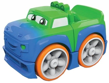Mega Bloks Racer Off Road Turner FLT35