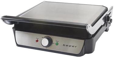 Электрический гриль Beper BT.300