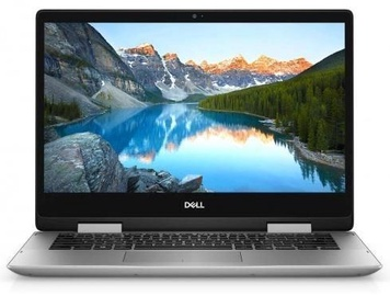 Dell Inspiration 5491 7243 Grey PL