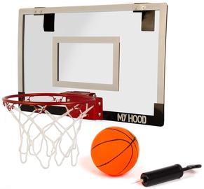 Обруч с сеткой My Hood Mini Basket