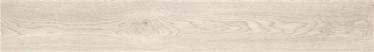 Lamināts Kronopol, 1380 x 193 x 10 mm