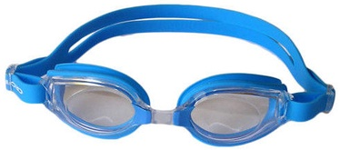Crowell Swimming Goggles 9918 Blue